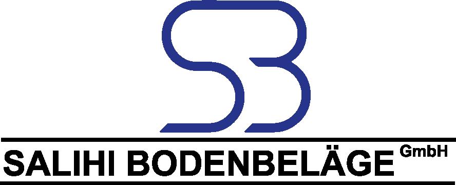 Salihiboden